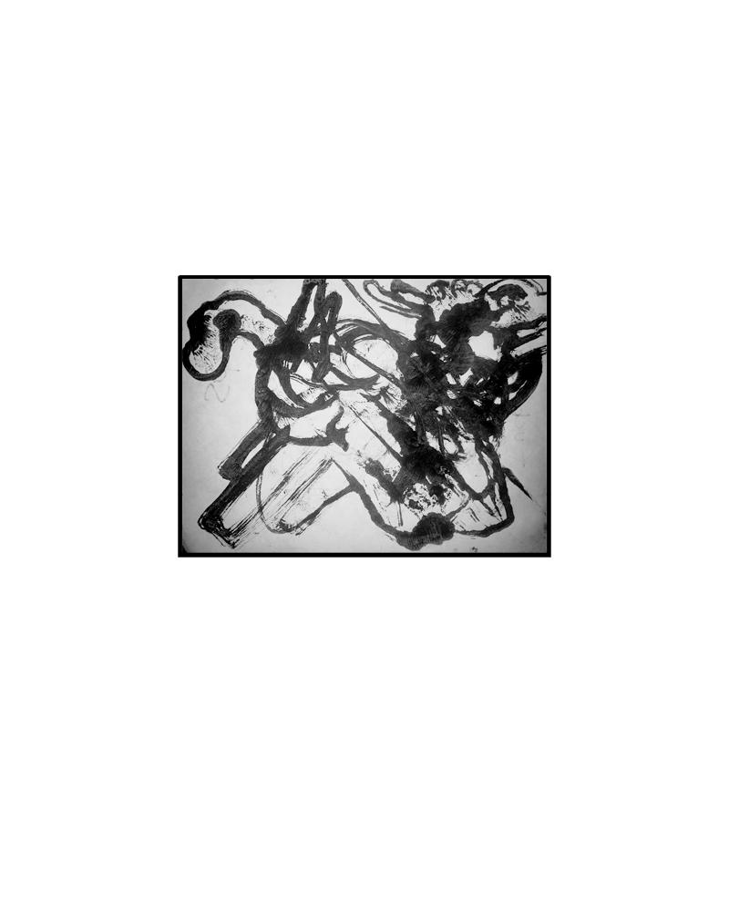 032005 (Blanc+Noir)
