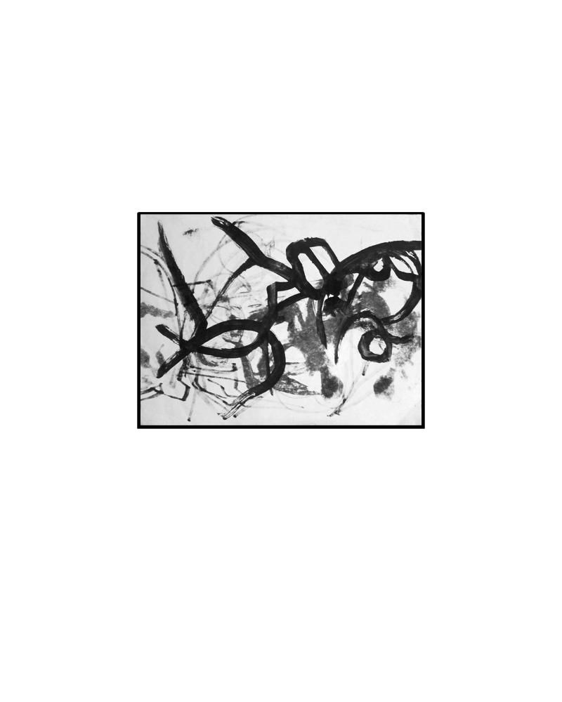 122437 (Blanc+Noir)