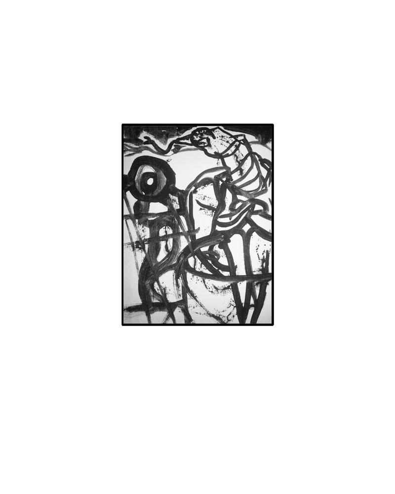 042835 (Blanc+Noir)